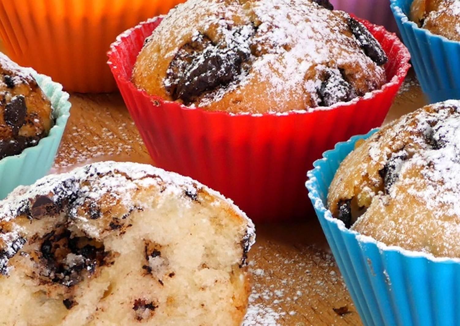 решение как делать разные кексы рецепты с фото дату что ваш