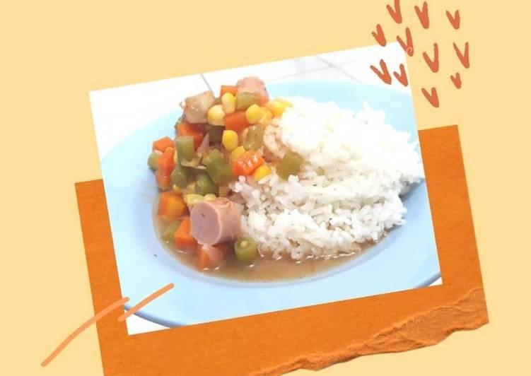 sup-merah-ala-catering-sonokembang