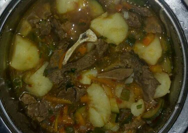 Beef stew with potatoes, In The Following Paragraphs We're Going To Be Looking At The Many Benefits Of Coconut Oil