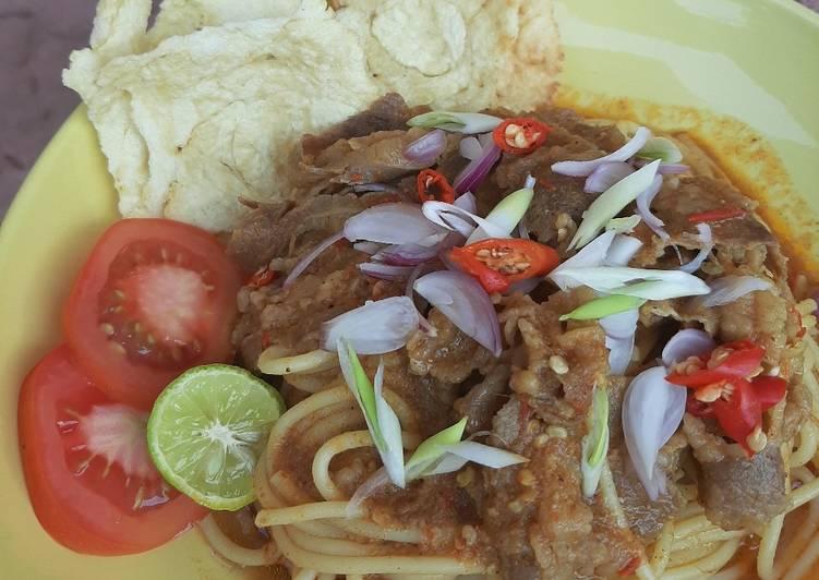 Mi Aceh