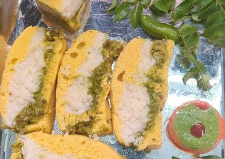 Sandwich dhokla cake, Are Superfoods Really As High-quality As They are Made Out To Be?