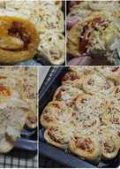 1 498 Resep Tepung Gandum Whole Wheat Enak Dan Sederhana Cookpad
