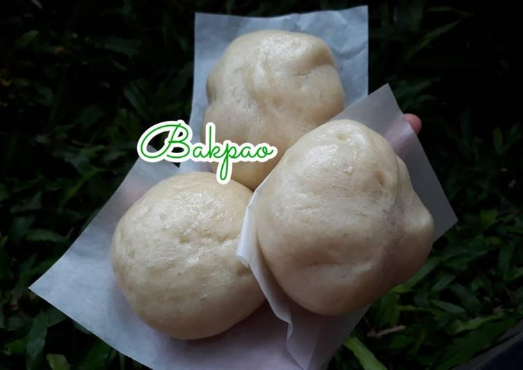 Bakpao