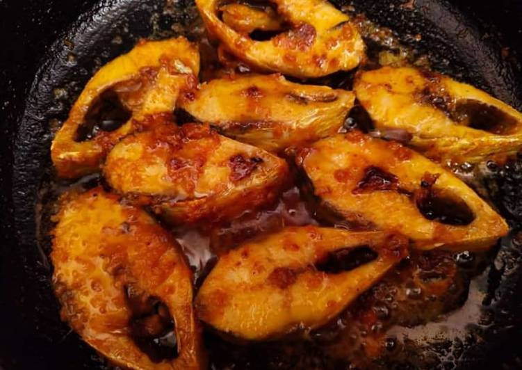 Hearty Comfort Dinner Ideas Speedy Fish fry