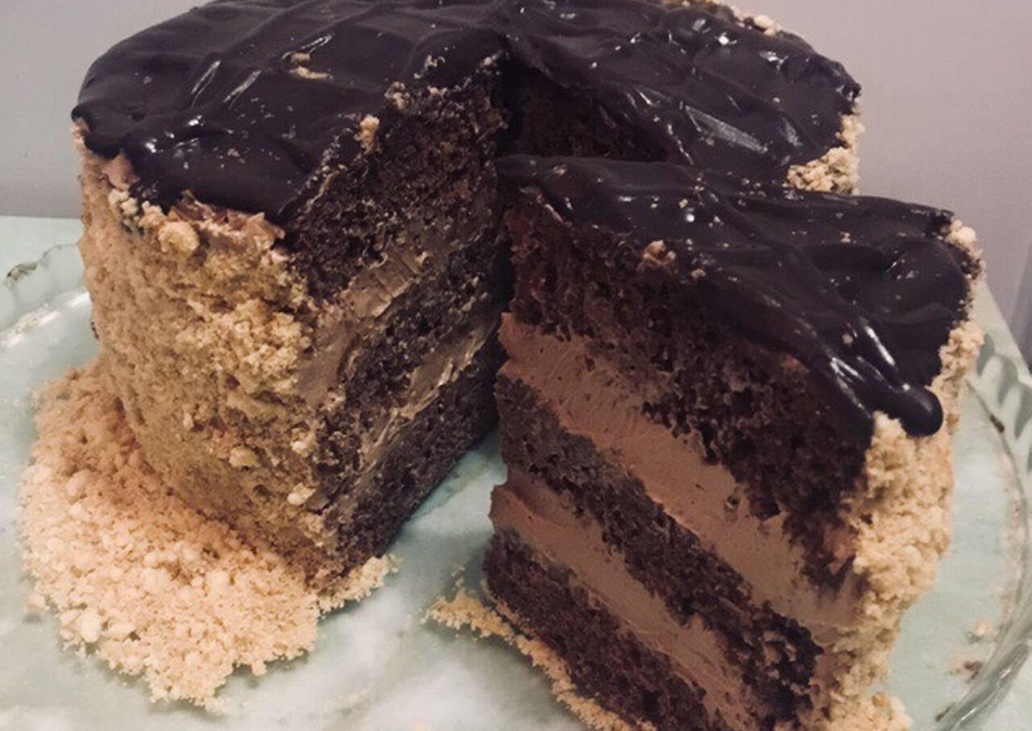 предлагаю, торт прага по госту рецепт с фото смягчают пространство
