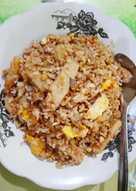 27 Resep Nasi Goreng Kekian Enak Dan Sederhana Ala Rumahan Cookpad