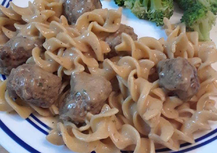 Swedish Meatballs, Are Superfoods Actually As Good quality As They are Made Out To Be?
