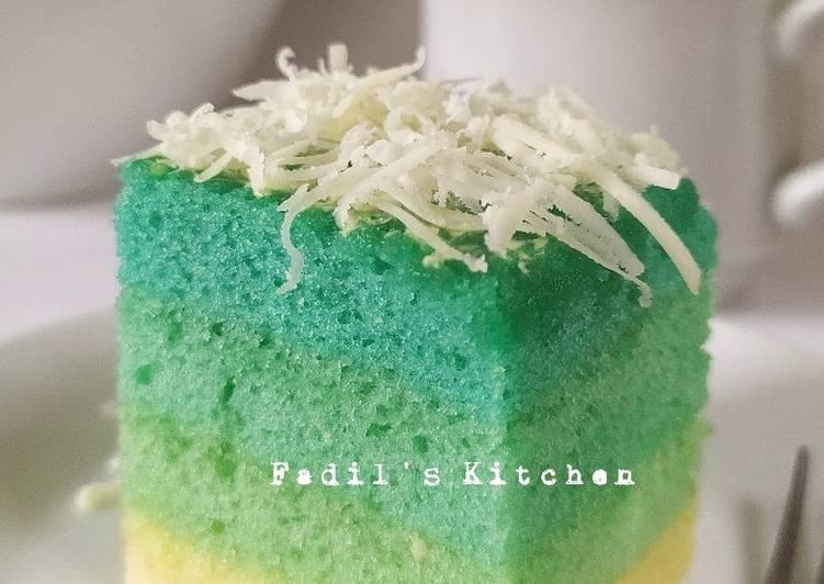 cake-bergradasi-ombre-cake