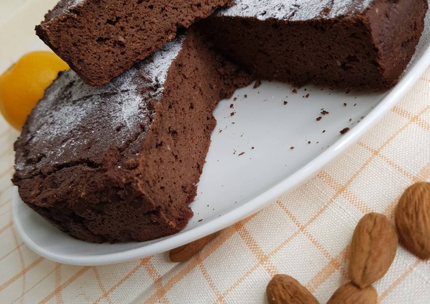 надо почистить пирог шоколадный рецепт с фото пошагово эти новогодние поделки