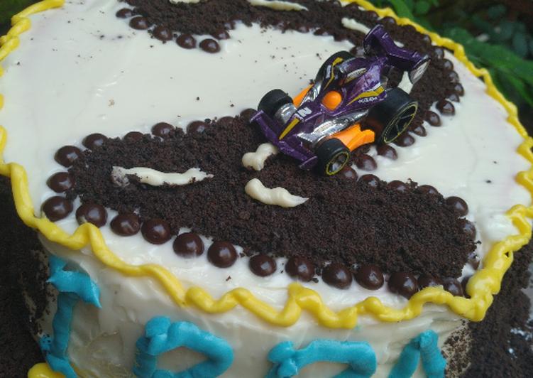 Rainbow Cake Kukus Ny.Liem (modified)
