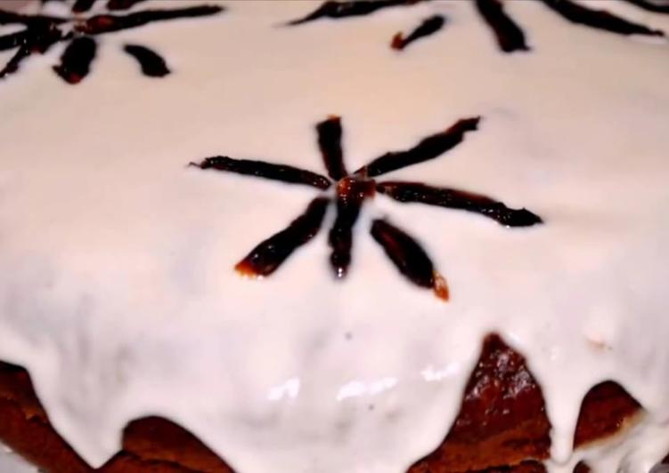 Лепешки жареные на сковороде рецепт с фото плотников хоккеист