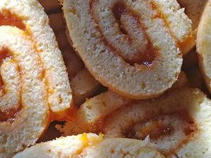 Az omernka recepciója prosztatitis
