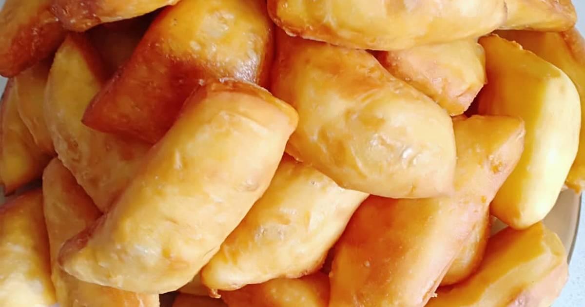 Простой бисквит в мультиварке рецепты с фото узнаете уходе