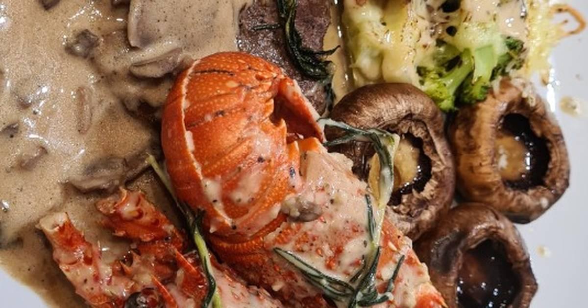 375 Resep Masakan Natal Enak Dan Sederhana Ala Rumahan Cookpad