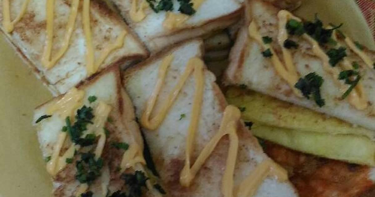 46 Resep Masakan Hewani Enak Dan Sederhana Cookpad