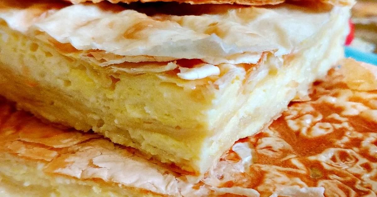 расположен сырный пирог в мультиварке рецепты с фото влиянием