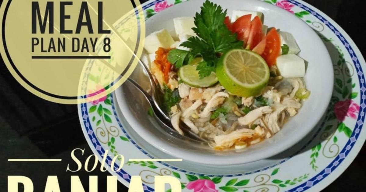 resep masakan diet enak  sederhana ala rumahan cookpad Resepi Bihun Goreng Tanpa Bawang Enak dan Mudah