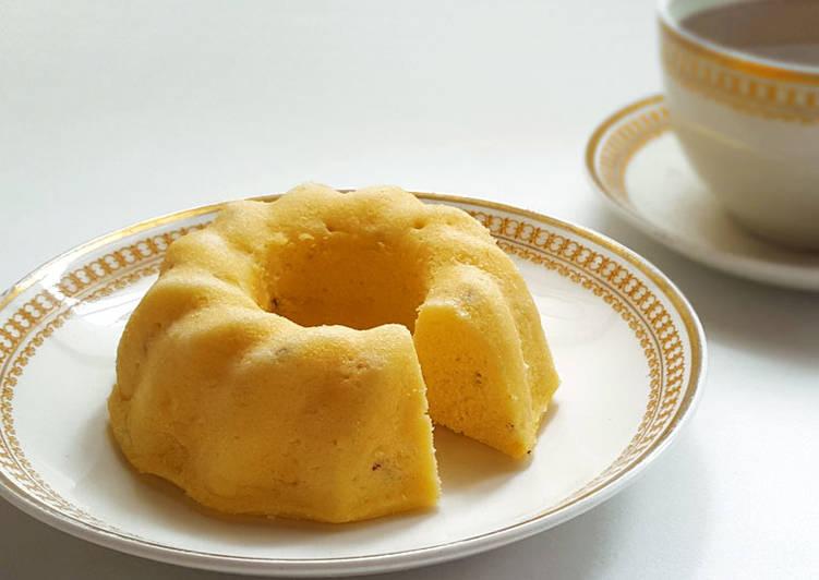 Mug Cake Bizcocho De Taza Sin Gluten Sin Lactosa Y Sin