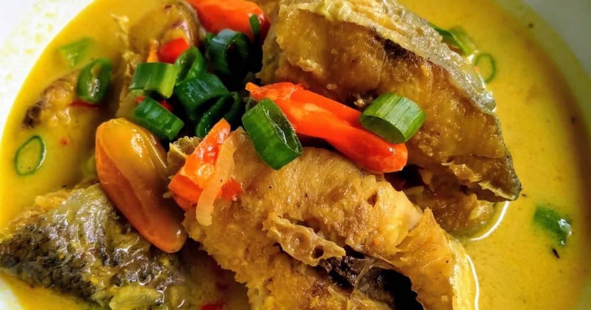 25 Resep Kuro Enak Dan Sederhana Ala Rumahan Cookpad