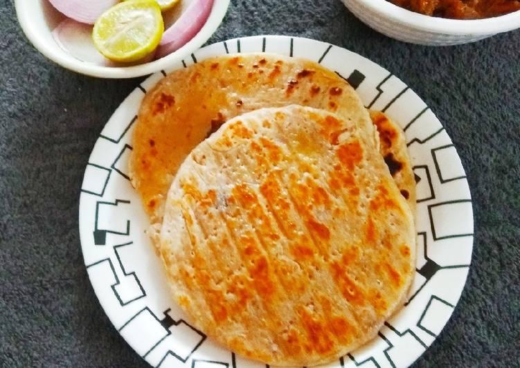 30 Minute Dinner Ideas Love Bakharkhani Roti