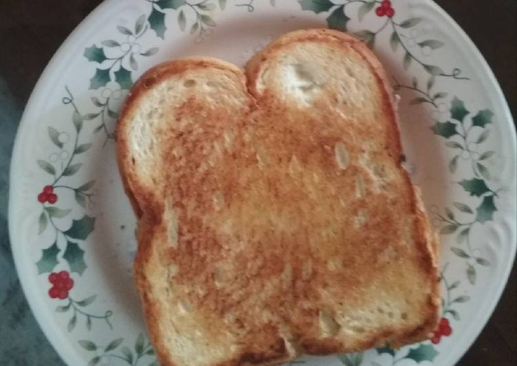 Sandwich Tuna Mentai Harga Murah Rasa Mewah