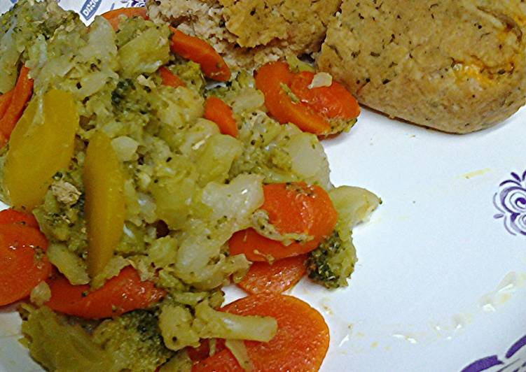 Chicken loaf, Here Are Several Basic Reasons Why Consuming Apples Is Good