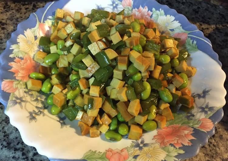 Sayur sehat😍