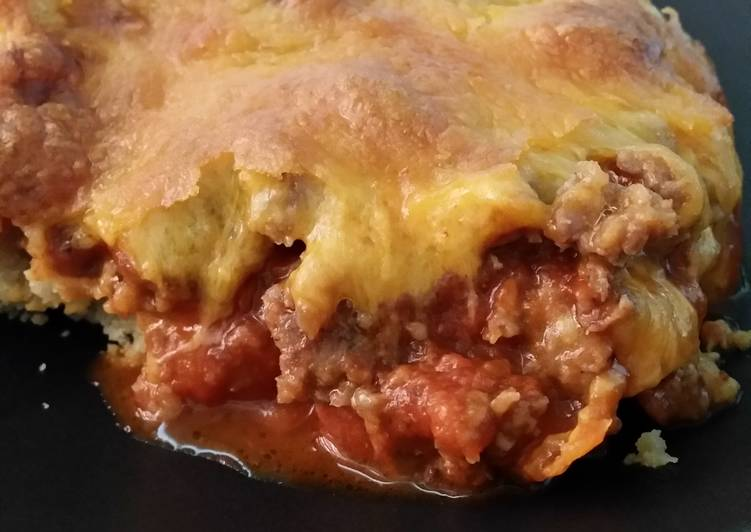 Sausage Pizza Bake, Foods That Are Good For Your Heart