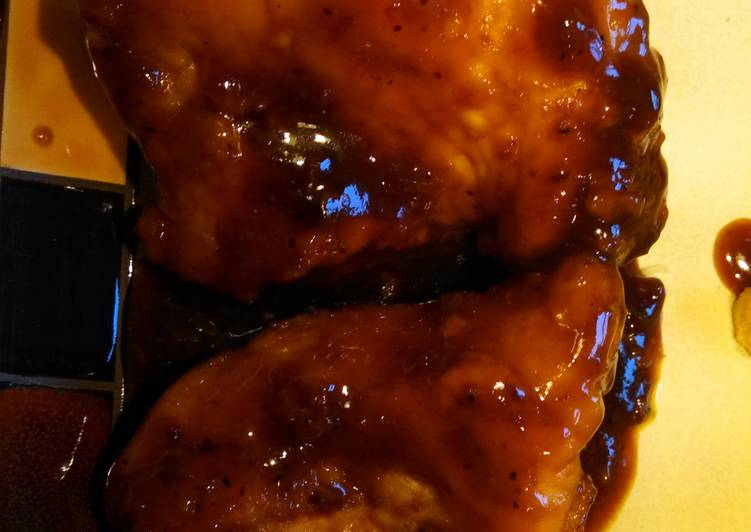 The Meals You Choose To Consume Will Certainly Effect Your Health Orange Honey Chicken