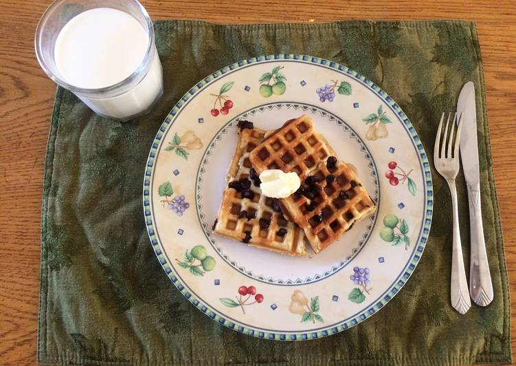Picking The Right Foods Will Help You Stay Fit And Also Healthy Waffle Crush Wednesday