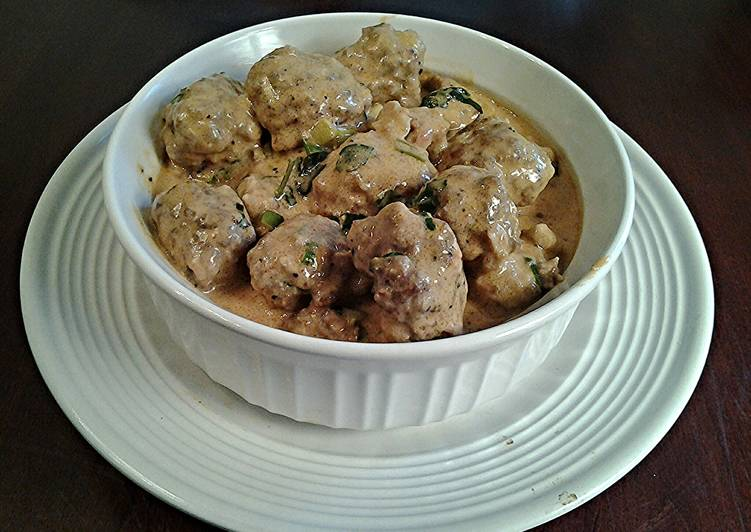 Absolutely Ultimate Dinner Ideas Refreshing Swedish Meatballs
