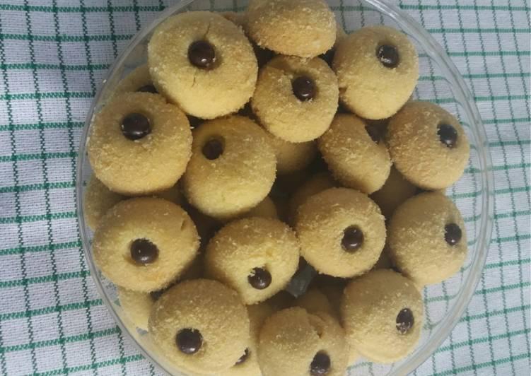 Monde cookies/janda genit - cookandrecipe.com