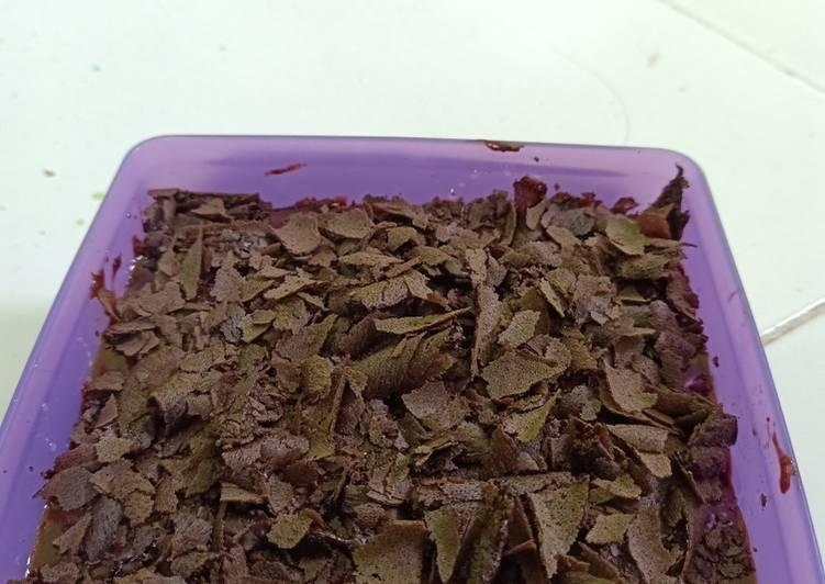 Chocolatos ice cream