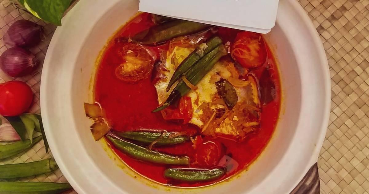 297 Resipi Indian Yang Sedap Dan Mudah Cookpad