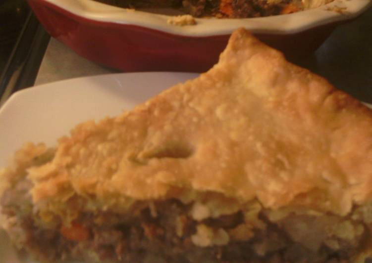 sunshines beef pie, Many Of You May Not Recognize This But Coconut Oil Can Have Great Health Advantages To It