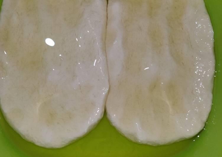 kulit-martabak-telur
