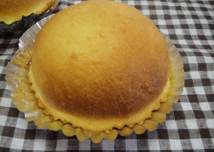 How to Prepare Homemade Superb Sweet Boule Made with a Rich Dough