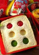 163 Resep Sandwich Bekal Anak Enak Dan Sederhana Ala Rumahan Cookpad