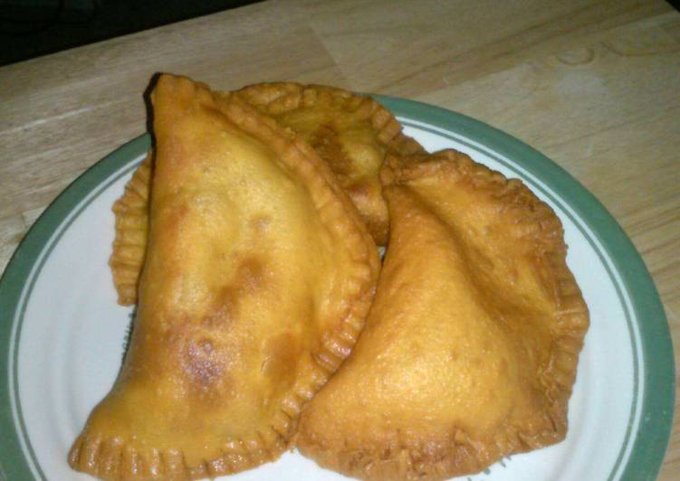 Pastelillos, Coconut Oil Is Actually A Wonderful Product And Can Also Be Advantageous For Your Health
