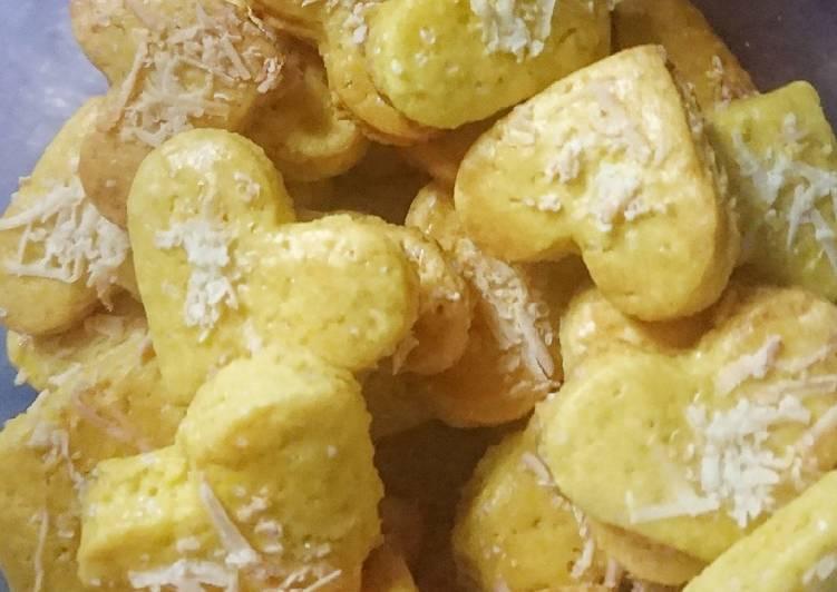 Kuker rasa durian