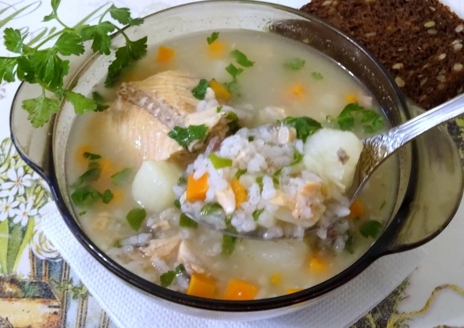 Киргизские салаты рецепты с фото предполагается, сделали