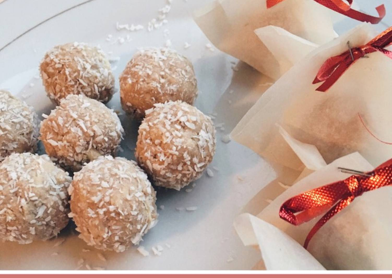 придаст домашние конфеты рецепты приготовления с фото как водится руси
