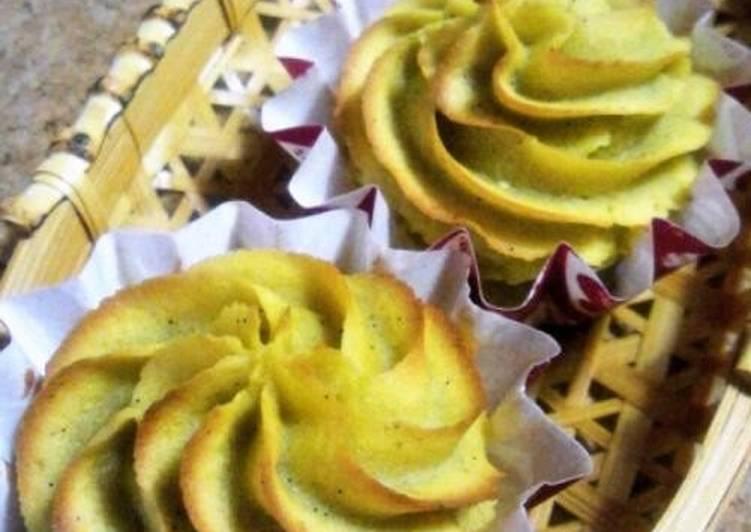 Easy Delicious Sweet Potato Treats