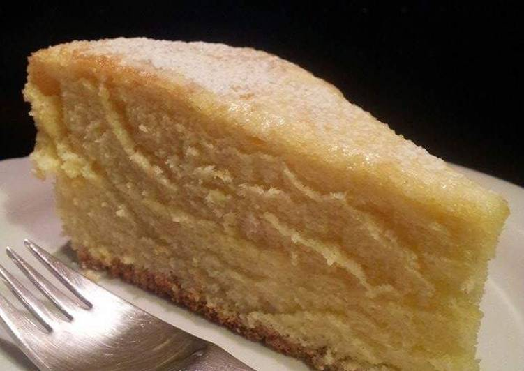 AMIEs MAMON Cake