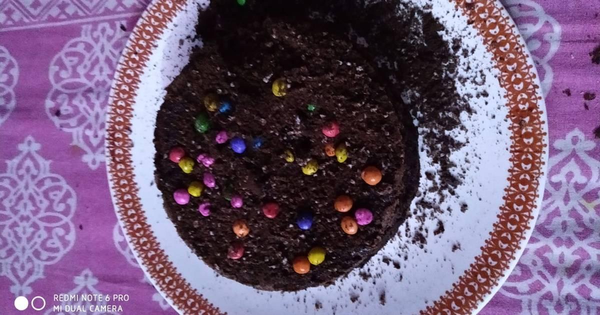 बिस्कुट केक रेसिपीज 107 रेसिपीज Cookpad India