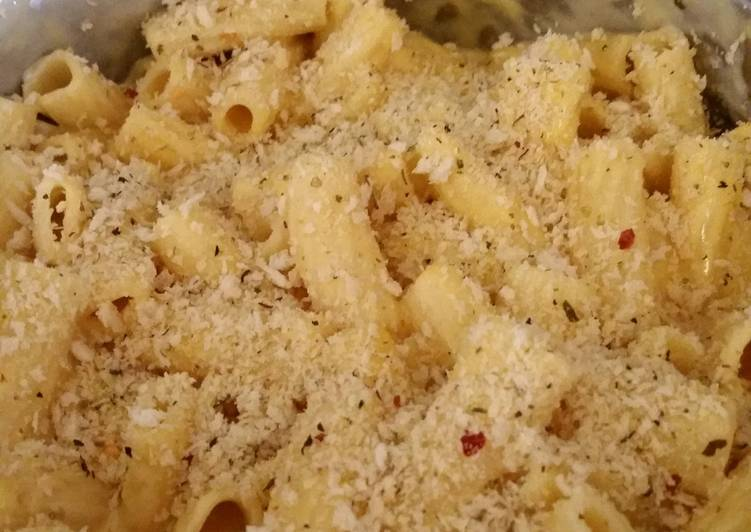 How to Prepare Perfect Outback steakhouse Mac n cheese