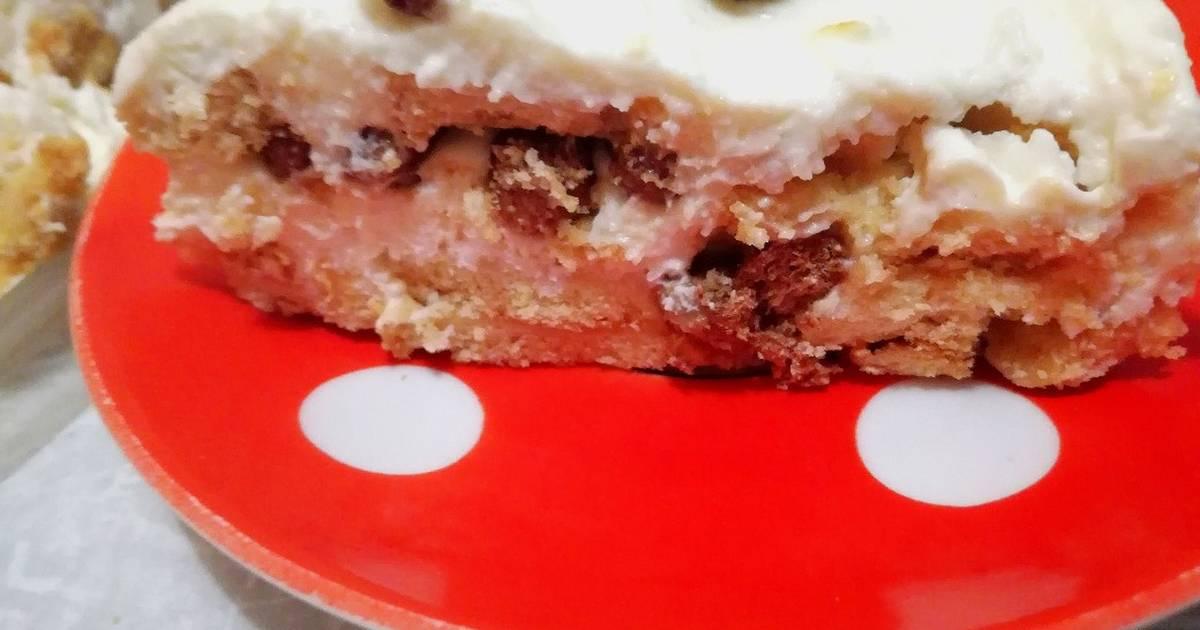 каждый диетический торт рецепт с фото пошагово является одним самых