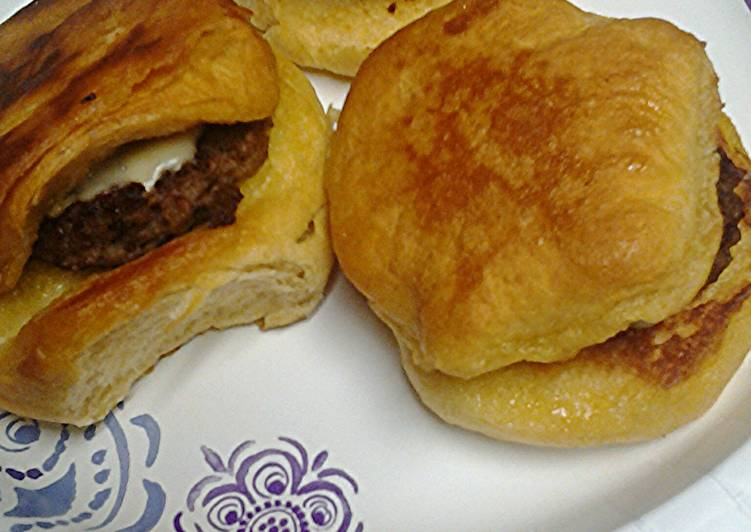 Leftover biscuits what you can do with them
