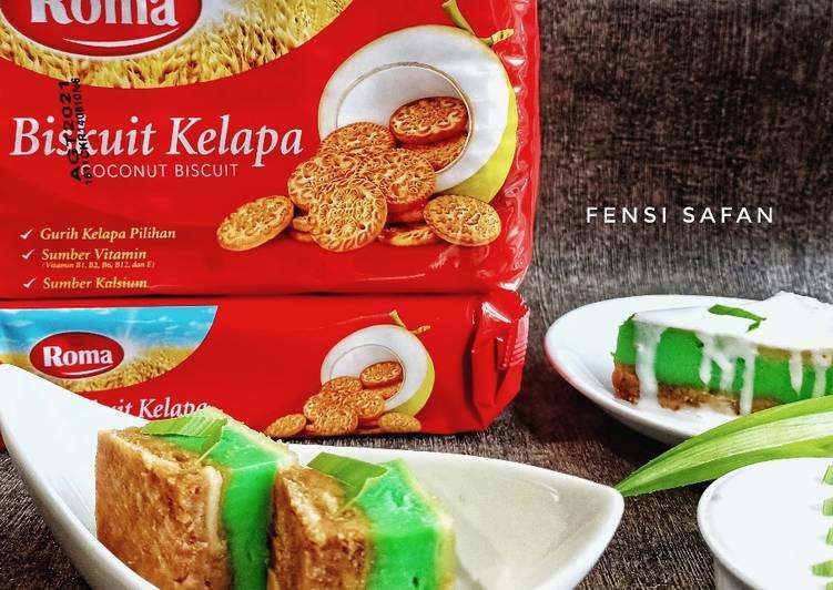 kelapa-pandan-talam-cake
