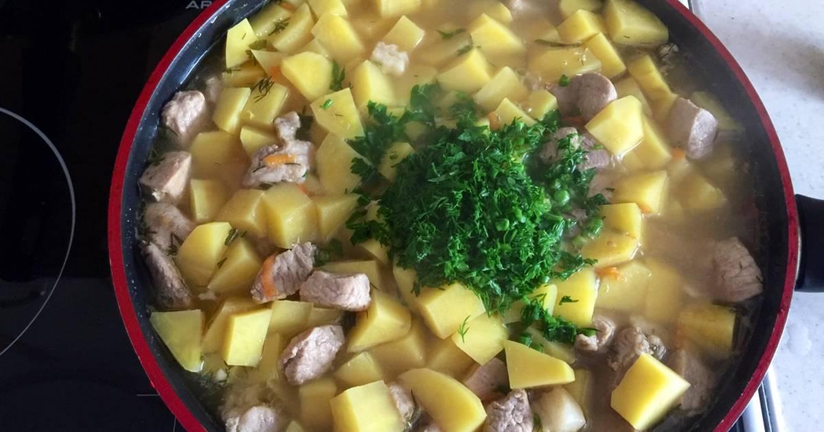 периметру прибивается картошка в скороварке рецепты с фото любое знакомство тут